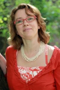 Daphne de Gouw
