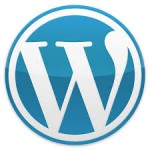 Basis WordPress