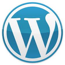 Basis WordPress