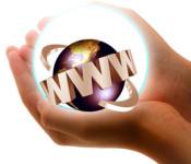 Maak tijdig back-ups van je website