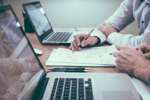 samenwerken met je webbouwer
