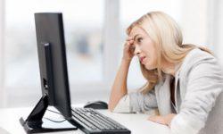 5 veel voorkomende fouten bij het plaatsen van afbeeldingen op websites